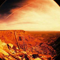 【次なるビジネスの場は宇宙へ】「火星へ引っ越し」の時代が来る? Mars One計画は成功するか