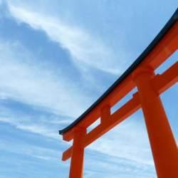 当たり前のことを、さりげなく。『日本人にしかできない「気づかい」の習慣』
