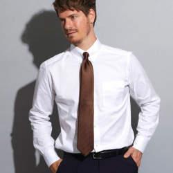 ネクタイの太さは何cmがベストなのか?知ってそうで意外と知らないファッションマナー