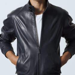 革製品にこだわる男にセンスを感じる。この春、手に入れたい高品質なレザージャケット3選
