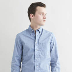 大人の男は「本当にいいもの」を買う。最高のシャツを見つけたいなら「専業ブランド」が見逃せない