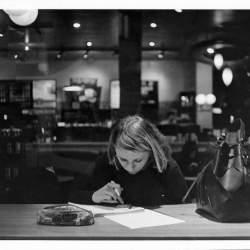意欲的な働くママが増加中。育休中に勉強や資格取得をする彼女たちの狙いとは