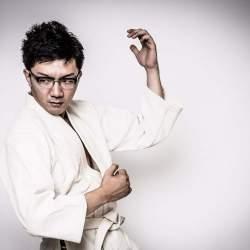 勝利を生む発想と心得を、相撲から学ぶ。『勝負脳の磨き方』