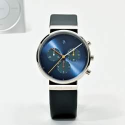"""憧れを現実に変える。手頃な価格ながら""""品""""がある「クロノグラフ」の腕時計3選"""
