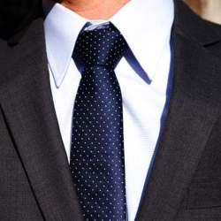 ファッションの基礎知識。ビジネスシーンで着用するシャツの名前と種類ってきちんと理解してた?