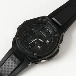 スーツに「Gショック」は非常識?スーツに合うGショック&ビジネスマンにおすすめの時計ブランド6選
