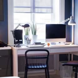 明かりにもこだわってお洒落な部屋にしたい。IKEA(イケア)で購入できる照明まとめ