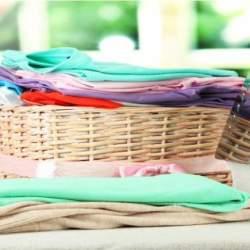 ワイシャツの洗濯頻度はどれくらいがベスト? 毎日パリッとしたワイシャツを着こなす男を目指して
