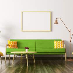 一人暮らしに最適なソファの種類とは? 圧迫感のないおすすめソファ4選