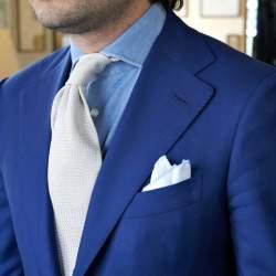 ちょっと風変わりな襟の種類を解説。人とは違ったシャツを着たいなら、知っておきたいマメ知識