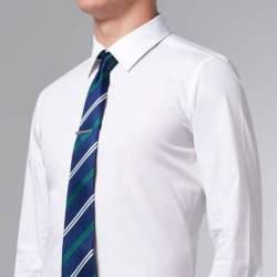 万能アイテム「白シャツ」はコスパに注目して選ぶ。5,000円以下で購入できるブランドがアツい!