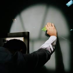 「情熱」や「自分にぴったりの仕事」なんて求めるな。理想の仕事に就くために、今すべき唯一のこと
