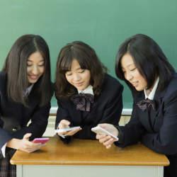 受験生の2人に1人が利用する「受験サプリ」何故リクルートがオンライン学習市場に参入したのか?