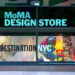 アートと共に過ごす日常を楽しむ。「MoMA STORE」で購入できるインテリア雑貨まとめ