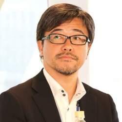 観客数を1.5倍増させた横浜DeNAベイスターズ。球団運営に必要な利益を出すための取り組みとは?