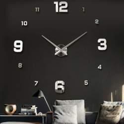 いつも部屋にある安心感。インテリアとしても秀逸な、個性的でお洒落な「掛け時計」まとめ