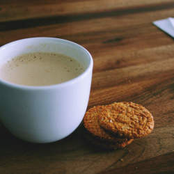 インテリアの一部にも。毎日使いたくなるシンプルでおしゃれなコーヒーメーカー3選
