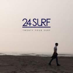 春のファッションアイテムを探しているなら。「24 SURF」のパーカーとシャツは要チェック!