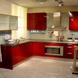 キッチンがお洒落だと、料理をもっと好きになる。スタイリッシュなキッチンインテリアの実例まとめ