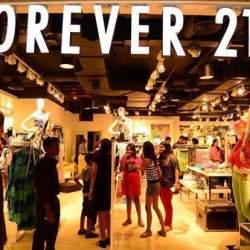 レディースブランドと侮るなかれ。「FOREVER 21」のメンズラインが提案するオススメ商品5選