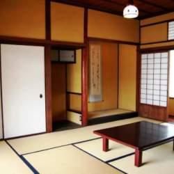 日本の伝統である「畳」の良さを再発見しよう。「畳」が持つ、暮らしをより快適にするメリットまとめ