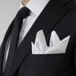 結婚式の二次会に参加する際のベストな服装は? 意外と悩みがちな問題も基礎を知れば、怖くない!