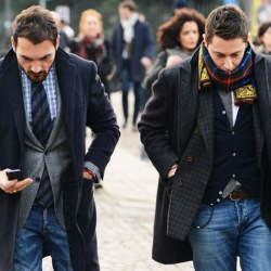 コートの適切な収納方法とは? 冬の間、活躍したコートを来年も良い状態で着るための基礎知識
