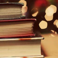 本の効果を最大限に活かすためには「サマる」ことが重要。常識を覆す驚きの読書法 『サマる技術』