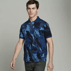 トレンドカラーと伝統あるデザインが融合。ラコステが提案する、今年のポロシャツスタイル