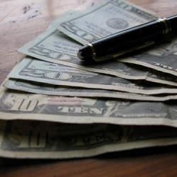 初任給からお金を貯めるためにすべきこととは。新入社員が知っておきたい、お金の管理の仕方