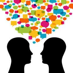 文章指導のプロに聞く『頭がいい人、悪い人の話し方』 正論ばかりは「嫌われる」?