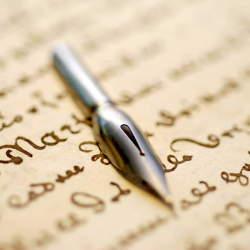 筋の通った「デキる」文を書くために 「書き方」養成の不変の教科書『考える技術・書く技術』