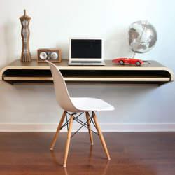 ファッションのように家具を選ぶ。人気ファッションブランドが展開する家具メーカー3選
