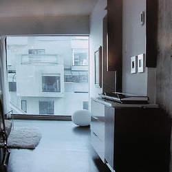"""これを押さえれば""""モテ部屋""""に。男の一人暮らし、部屋のインテリアを美しく見せる方法"""