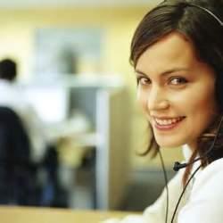 電話に出るとき、ビクビクしていませんか? 電話応対の最強指南書『プロフェッショナル電話力』