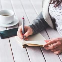 """""""あったらいいな""""がそのまま文房具に。無印良品が産んだアイデア文房具"""