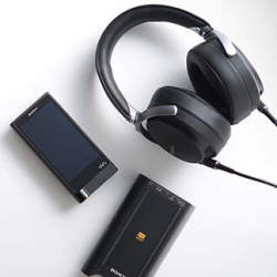 """""""音質にこだわり抜いた""""SONY製オーディオ機器、至高の3選:聞けばすぐに体感できる音の違い。"""