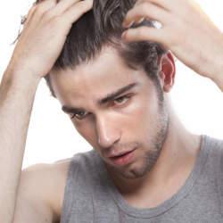 変幻自在のスタイリングを楽しめ! 髪にやさしくビシッとキマる、選りすぐりのヘアスタイリング剤4選