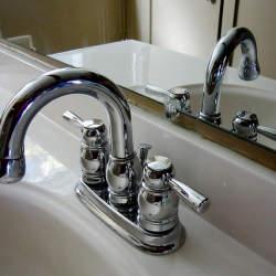 メンテナンスもできて一石二鳥。「お風呂剃り」に対応した防水機能が付いたシェーバー3選