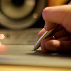 ペン先の種類によって使い方は様々。あなたに適したスタイラスペンはどれ?