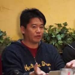 ホリエモン「ユースの育成に集中すべき!」――日本のスポーツ業界を盛り上げるためにすべきことは?