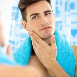 男性も「女性向け化粧品」を使うべき!? 肌のプロ・化粧品開発者がおしえる、正しい男のスキンケア