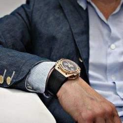 買い物上手なメンズがモテ(持て)る? U3万円で買えるおすすめのメンズ腕時計まとめ
