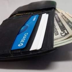 あなたの財布はどうなってる? 財布の中身をチェックすれば貯金できるかどうかがわかる