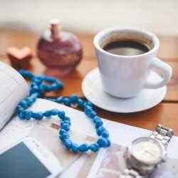 ワンプッシュで本格的なコーヒーをお届け。今話題のカプセル式のコーヒーメーカーに注目