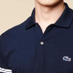 今年もポロシャツの季節がやってきた! 大人の「夏ポロ」はこのブランドで決まり!