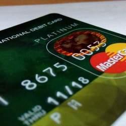 使い方次第で数千円もオトクに使えるかも。クレジットカードを持つのであれば知っておきたい賢い利用法