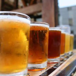 「その宴会、残業代出ますか?」なんて言わせない! 京セラを躍進させた究極の飲み会『稲盛流コンパ』