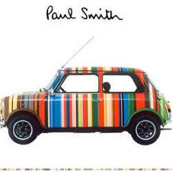 コスパ重視でおしゃれ財布選ぶなら「Paul Smith(ポールスミス)」。新作だけまとめてみた。