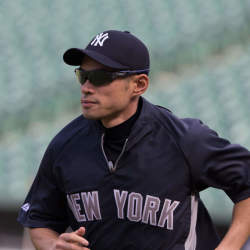 イチロー成功の秘訣は「目標達成術」 野球だけに留まらない、自己実現の方法とは――『イチロー頭脳』
